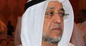 100 منحة دراسية قدمتها كلية الإمام مالك العام الجاري