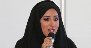 6 معلمين من الإمارات يتدرّبون في «ناسا» يونيو المقبل