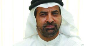 «بريطانية دبي» تطرح 7 برامج بكالوريوس للطلبة المستجدين