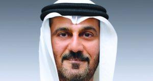 الحمادي: انضمام دبي لشبكة المدن العالمية المبدعة ترجمة لإبداعات الإمارة