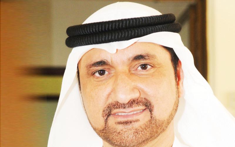 جامعة الإمارات ترتقي 7 مراكز