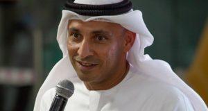 إطلاق دليل مجلس الأمناء الجيد في مدارس دبي الخاصة
