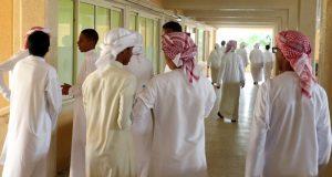 مدارس خاصة في دبي تقرّ 30 يونيو نهاية الدوام