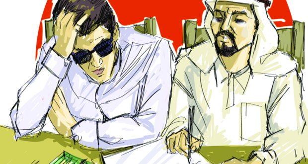 11 طالباً من أصحاب الهمم في لجنة ثانوية دبي