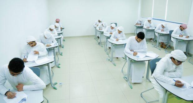 27469 طالباً يبدأون امتحانات الـ«12» اليوم