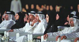 عبدالله بن زايد: التعليم أولويتنا وأهم مهارات القرن 21