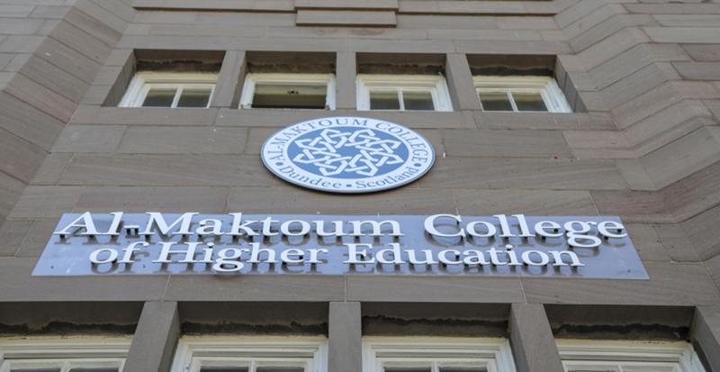 كلية آل مكتوم تحتفل بتخريج الدورة 26 من «التعددية الثقافية» غداً