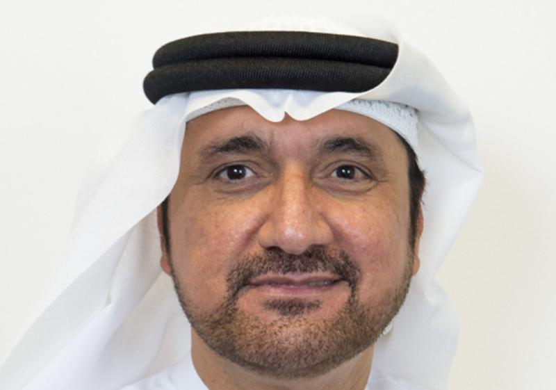 1118 طالب دراسات عليا بجامعة الإمارات 50 % منهم مواطنون