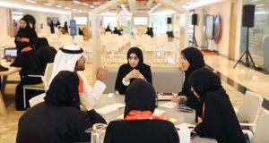 «التربية» تناقش مبادرات لتطوير المنظومة التعليمية