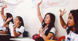 «دبي العطاء» تطلق برنامجاً لتمكين الفتيات في أميركا الوسطى بـ 7 ملايين درهم