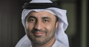 أبوظبي تستضيف مسابقة عالمية لاختيار أفضل ابتكارات تكنولوجيا التعليم