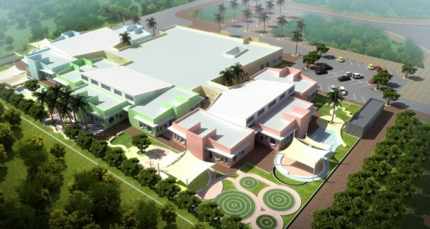 افتتاح 4 مدارس خاصة في أبوظبي