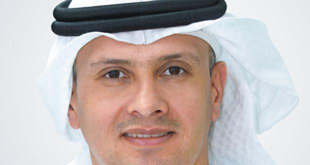 جامعة العين تقدم منحاً دراسية لأوائل الثانوية العامة