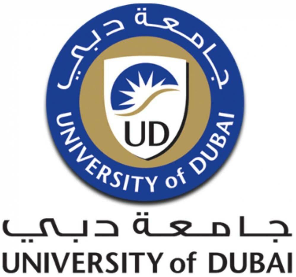 مشروع لتوليد كهرباء من الطاقة الشمسية بجامعة دبي